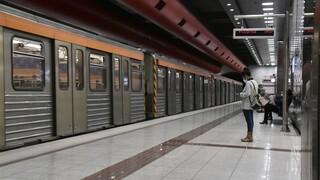 Απεργία στα ΜΜΜ: Χωρίς μετρό, ηλεκτρικό και τραμ την Πέμπτη