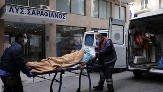 ΣΥΡΙΖΑ: Στέλνουν γιατρούς από το υπό κατάρρευση ΕΣΥ σε ιδιωτικές κλινικές