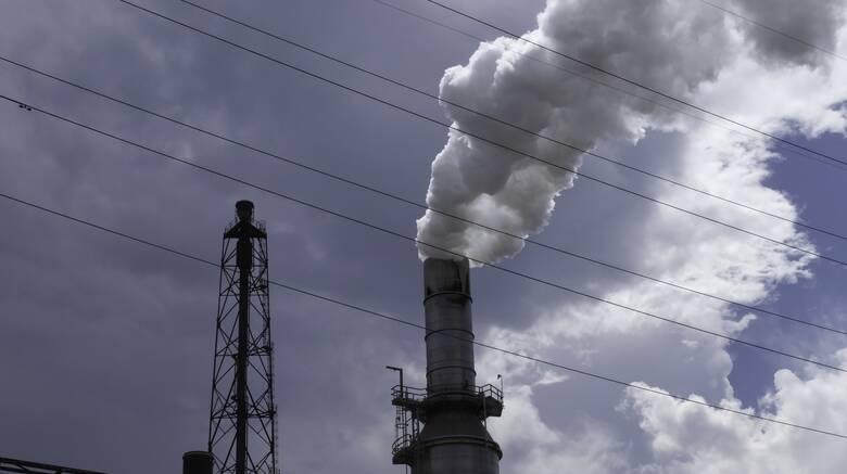 Ατμοσφαιρική ρύπανση: Χιλιάδες πρόωροι θάνατοι κάθε χρόνο - Τι δείχνουν τα επίσημα στοιχεία