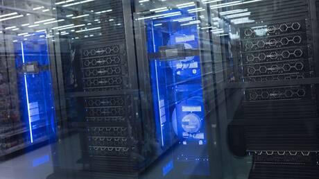Η Ελλάδα μπαίνει δυναμικά στην παγκόσμια αγορά του cloud και των data centers