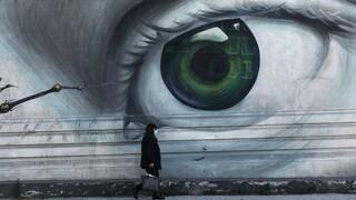 Κορωνοϊός: Πότε θα τεθεί σε εφαρμογή το σχέδιο άρσης του lockdown