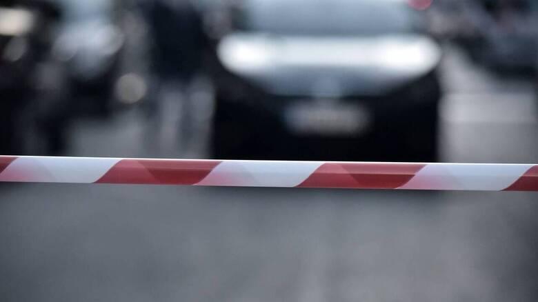 Σπέτσες: Δολοφονία - θρίλερ 26χρονου - Βασικός ύποπτος γιος καθηγητή πανεπιστημίου