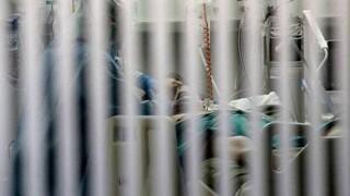 Κορωνοϊός: Κατέληξε 54χρονη νοσηλεύτρια από τη Δράμα
