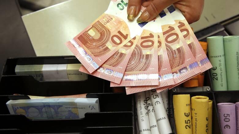 Συντάξεις: Ποιοι δικαιούνται αυξήσεις από 31 έως και 173 ευρώ το μήνα