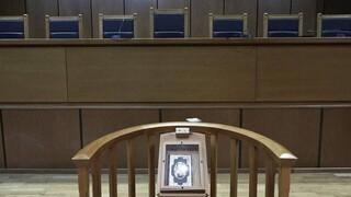 Έγκλημα στην Κρήτη: Επιμένει ότι δεν σκότωσε τον σύντροφό της η 45χρονη Γαλλίδα