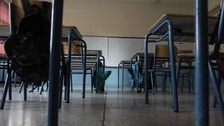 Άνοιγμα σχολείων: Η «D-Day» και τα σενάρια για την επιστροφή στα θρανία