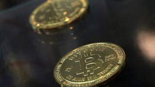 Bitcoin: Η τιμή του άγγιξε τα 19.000 δολάρια για πρώτη φορά μέσα σε τρία χρόνια