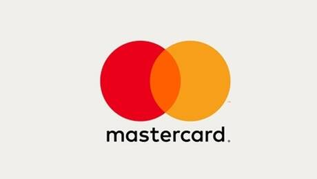 Mastercard: Ταχεία άνοδος στην υιοθέτηση ψηφιακών τραπεζικών λύσεων από τους Ευρωπαίους