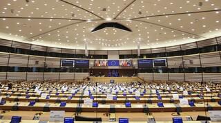 Ευρωβουλή: Έγκριση βοήθειας 823 εκατ. ευρώ σε οκτώ χώρες - Πόσα θα πάρει η Ελλάδα