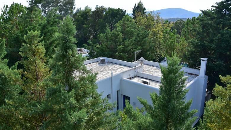 Πολεοδομικό νομοσχέδιο: Αλλαγές για οικοδομικές άδειες, εκτός σχεδίου δόμηση, αυθαίρετα