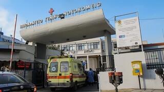 Κορωνοϊός: Στη μάχη ρίχνονται 210 ιδιώτες γιατροί στη Βόρεια Ελλάδα