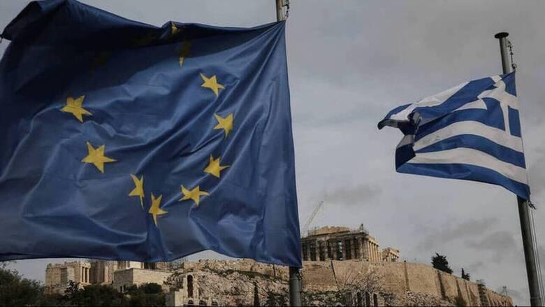 Αποκαλυπτήρια για το Ελληνικό Σχέδιο Ανάκαμψης και Ανθεκτικότητας