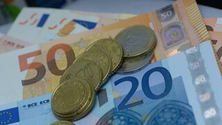 Τα σενάρια για τη νέα ρύθμιση φορολογικών οφειλών σε 120 δόσεις