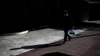 Βατόπουλος: Θα παραμείνουν σε υψηλούς αριθμούς για αρκετό καιρό οι διασωληνωμένοι και νεκροί