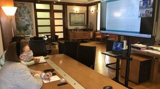 ΥΠΠΟΑ: Ο σχεδιασμός για τη δημιουργία αρχαιολογικού Μουσείου στην Ερμιονίδα