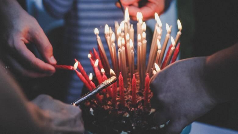 Πήλιο: «Κορωνο-πάρτι» γενεθλίων σε σπίτι - «Βροχή» τα πρόστιμα