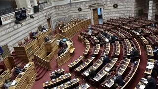 Νομοσχέδιο του υπουργείου Εργασίας: Αυτά τα μέτρα προτείνει η αντιπολίτευση