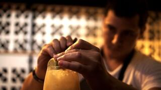 Βρετανική έρευνα: Η νυχτερινή εργασία αυξάνει τον κίνδυνο σοβαρού άσθματος