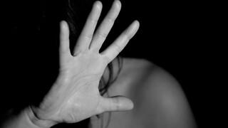 Παγκόσμια Ημέρα Εξάλειψης της Βίας Κατά των Γυναικών: Δράματα πίσω από κλειστές πόρτες