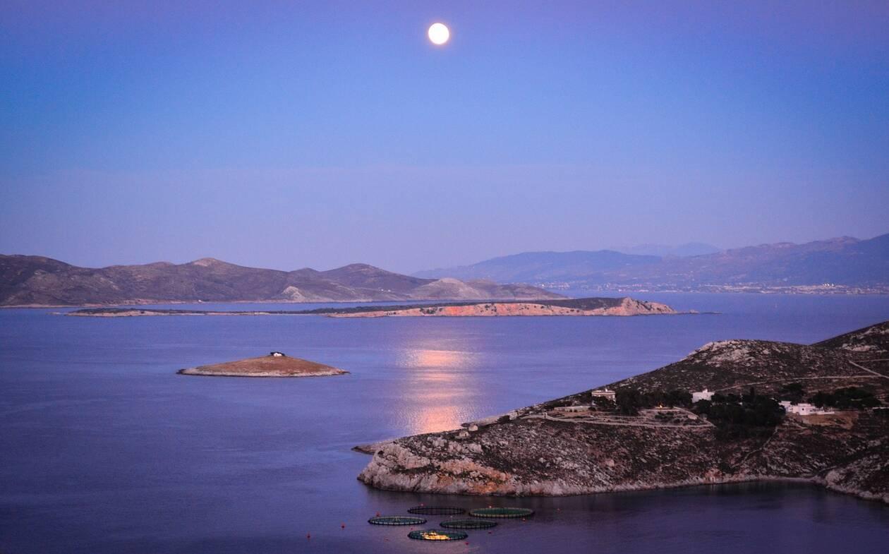 https://cdn.cnngreece.gr/media/news/2020/11/25/244266/photos/snapshot/kalymnos.jpg