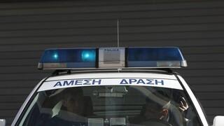 Παραβίαση μέτρων κορωνοϊού: Σύλληψη 19 ατόμων σε διαμέρισμα για διενέργεια παράνομων παιχνιδιών