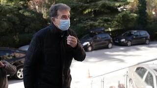 Χρυσοχοΐδης: Να κάνουμε αυστηρότερους ελέγχους απέναντι σε κάποιους λίγους ασυνείδητους