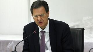 Ταμείο Ανάκαμψης: Οι πέντε βασικοί άξονες του ελληνικού σχεδίου