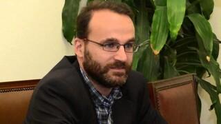 Γκιόκας στο CNN Greece: Το ΚΚΕ αναγνωρίζεται από τον προοδευτικό, ριζοσπαστικό κόσμο