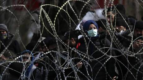 Κοινό υπόμνημα Μητσοτάκη, Κόντε, Σάντσεθ, Αμπέλα για το νέο Σύμφωνο για τη Μετανάστευση και το Άσυλο