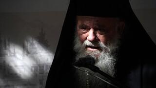 Αρχιεπίσκοπος Ιερώνυμος: Τι λένε Κοτανίδου και Κονιδάρης για το «φάρμακο από την Αμερική»