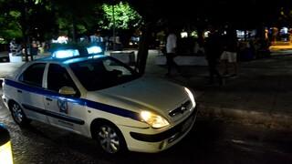 Θεσσαλονίκη: Ελεύθεροι οι έξι νεαροί για το επεισόδιο με αστυνομικούς