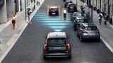 Τα συστήματα ημι- αυτόνομης οδήγησης κάνουν τους οδηγούς απρόσεκτους