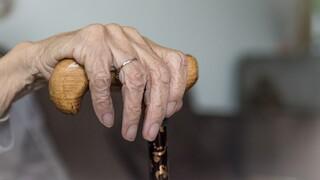 Αναδρομικά: Νέος γύρος πληρωμών για χιλιάδες συνταξιούχους - Αναλυτικοί πίνακες με τα ποσά