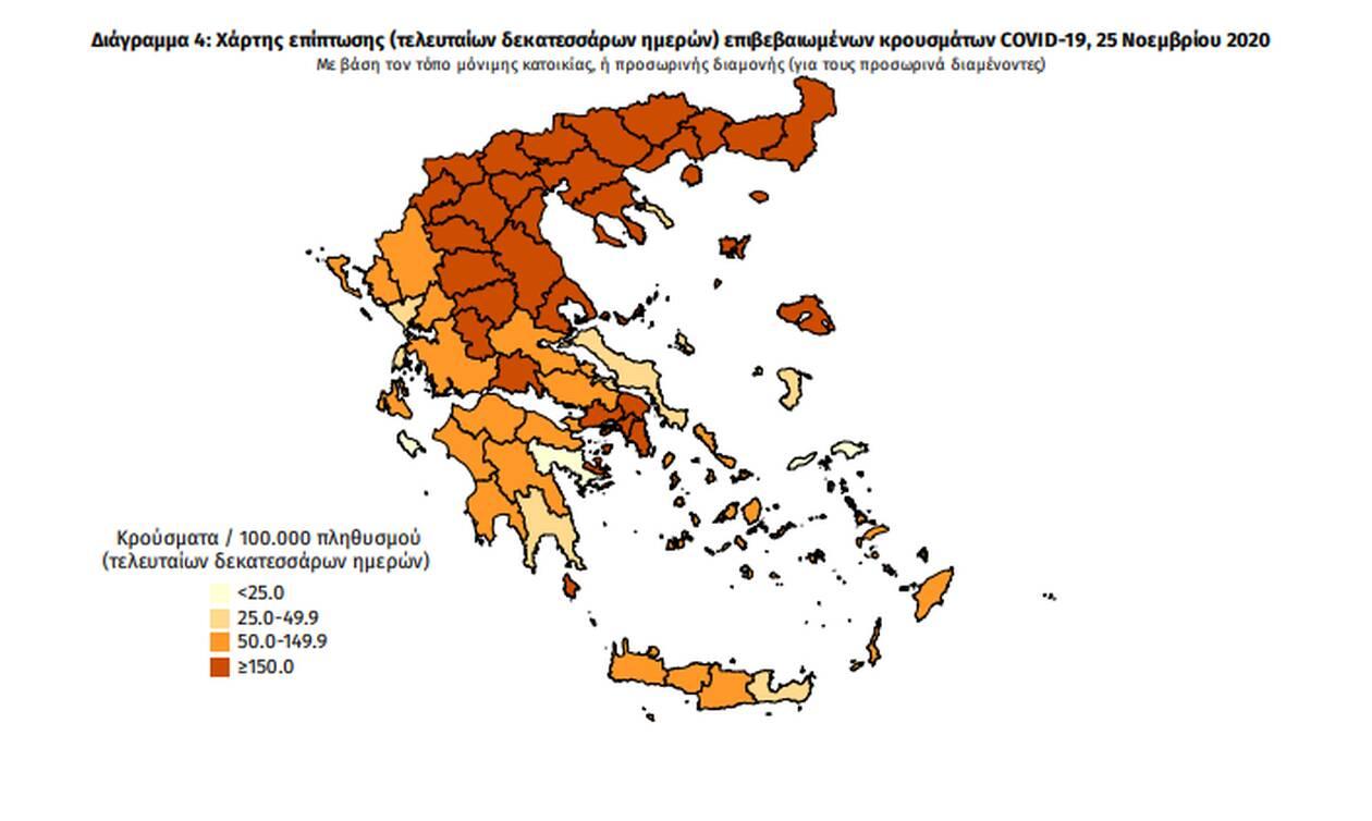 https://cdn.cnngreece.gr/media/news/2020/11/25/244348/photos/snapshot/PINAKAS5.jpg