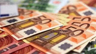 «Φορτώνουν» κρατικό χρέος οι ευρωπαϊκές τράπεζες – Πιο φειδωλές οι ελληνικές τράπεζες