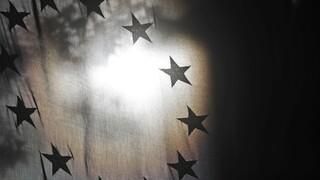 Ευρωπαϊκή Ένωση: Ποιοι Ευρωπαίοι ανησυχούν για τον κίνδυνο διασπάθισης δισ. λόγω διαφθοράς
