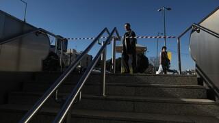 Απεργία: Ποια μέσα μεταφοράς θα τραβήξουν χειρόφρενο την Πέμπτη