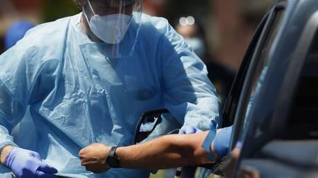 Ναι, η ομάδα αίματος έχει σημασία: Για ποιους είναι μειωμένος ο κίνδυνος να νοσήσουν από κορωνοϊό