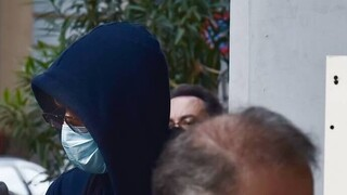 Σπέτσες: «Το θύμα ήταν άτομο με νοητική στέρηση» - Τι αποκαλύπτει ο δικηγόρος της οικογένειας
