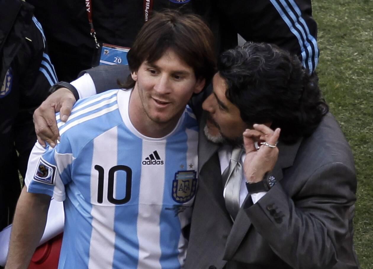https://cdn.cnngreece.gr/media/news/2020/11/26/244402/photos/snapshot/maradona-2010.jpg