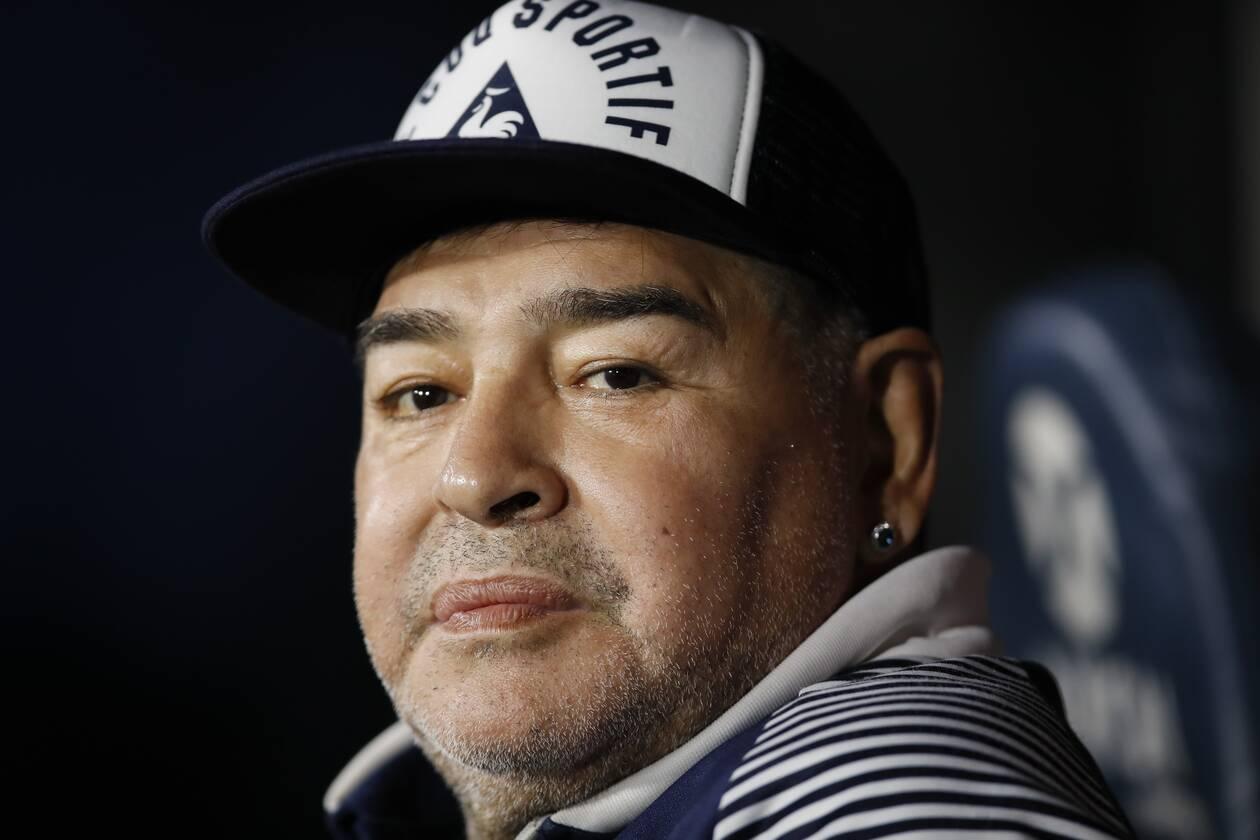 https://cdn.cnngreece.gr/media/news/2020/11/26/244402/photos/snapshot/maradona-2020-83.jpg