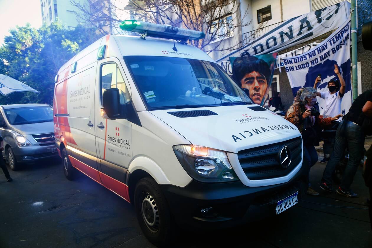 https://cdn.cnngreece.gr/media/news/2020/11/26/244402/photos/snapshot/maradona-asthenoforo-2020.jpg