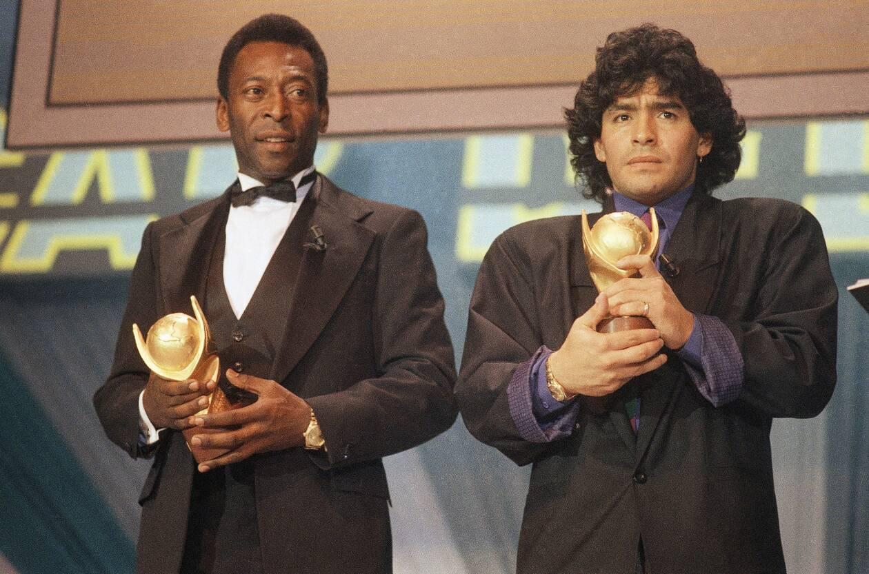 https://cdn.cnngreece.gr/media/news/2020/11/26/244402/photos/snapshot/maradona-pelle-1987-50.jpg