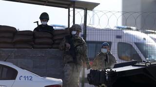 Τουρκία: Ισόβια στους πιλότους που κατηγορούνται για συμμετοχή στην απόπειρα πραξικοπήματος