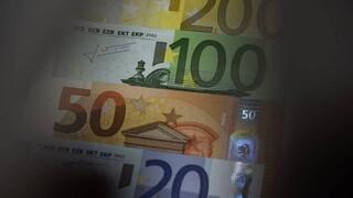 Επίδομα 400 ευρώ: Εγκρίθηκε η χορήγησή του - Πώς θα το λάβουν οι δικαιούχοι
