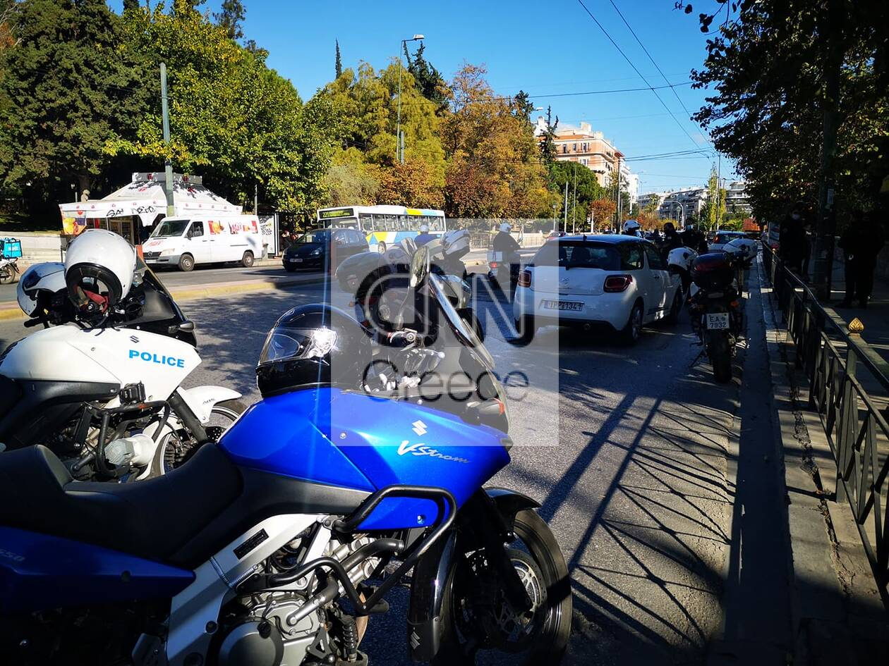 https://cdn.cnngreece.gr/media/news/2020/11/26/244441/photos/snapshot/atyxhma-dias-vas-sofias-1.jpg