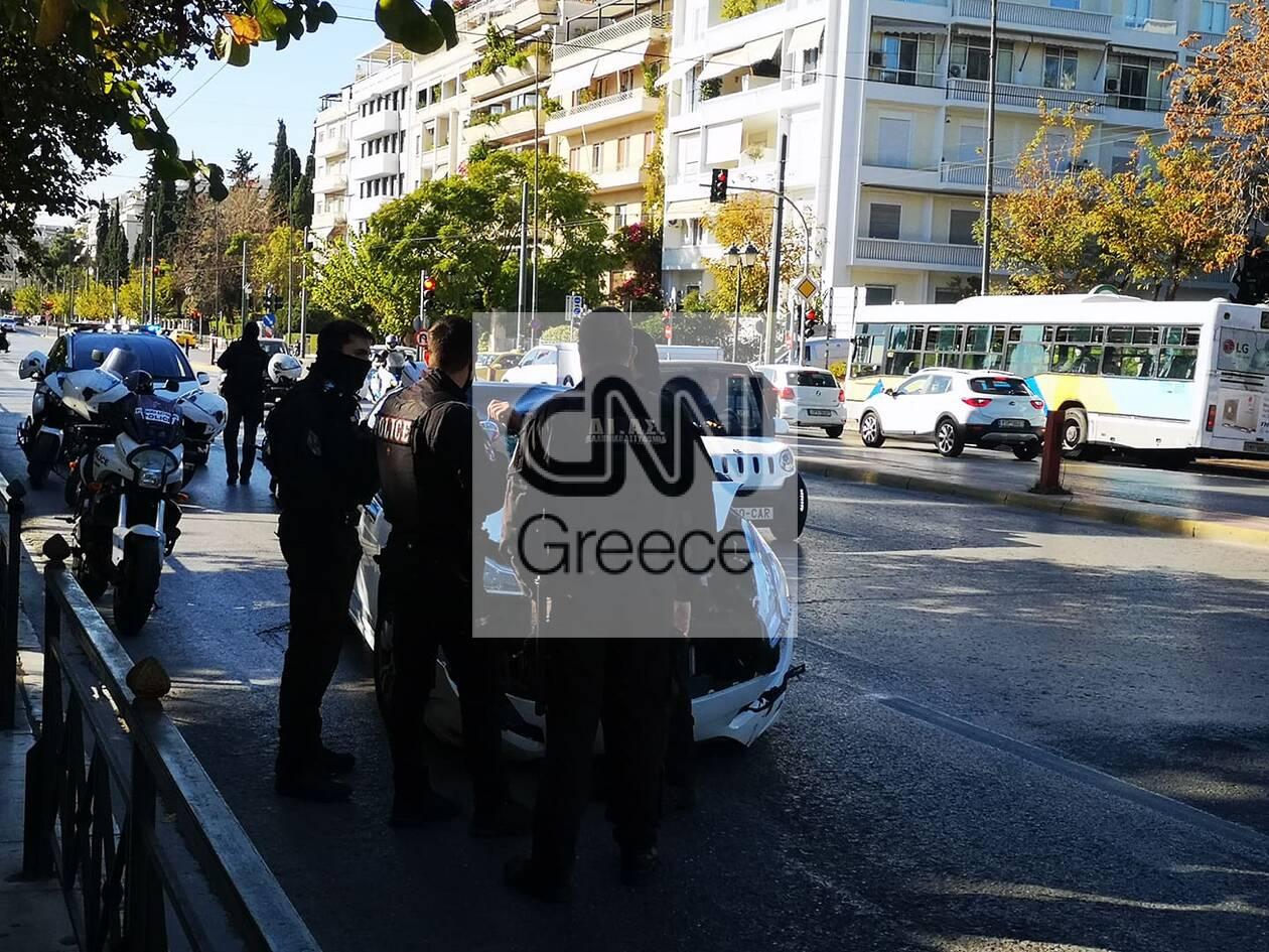 https://cdn.cnngreece.gr/media/news/2020/11/26/244441/photos/snapshot/atyxhma-dias-vas-sofias-2.jpg