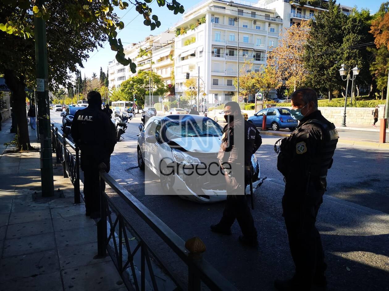https://cdn.cnngreece.gr/media/news/2020/11/26/244441/photos/snapshot/atyxhma-dias-vas-sofias-3.jpg