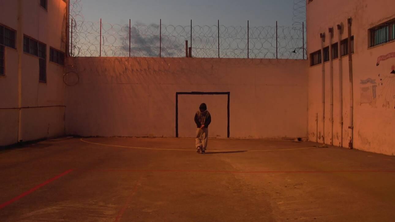 «Συναντήσεις με αξιοσημείωτους ανθρώπους»: 12 ντοκιμαντέρ σε μια διαδραστική πλατφόρμα