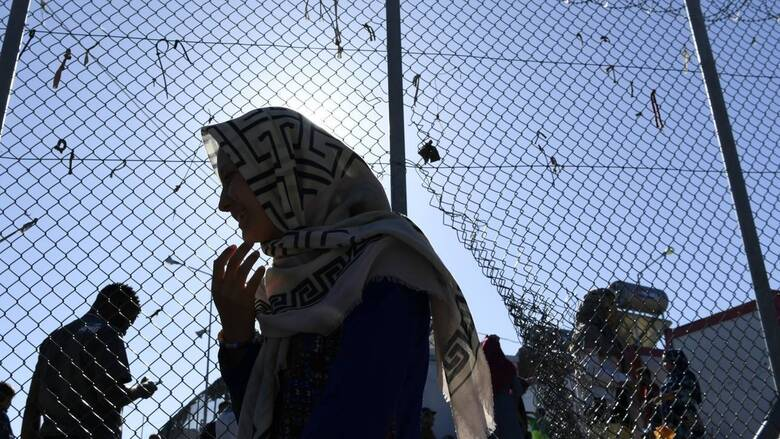 Ούρσουλα Φον Ντερ Λάιεν: Έλαβε την επιστολή Ελλάδας, Ισπανίας, Ιταλίας, Μάλτας για το μεταναστευτικό